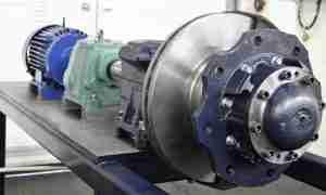 caliper-testing-dynamometer