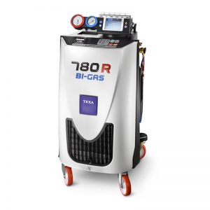 780R BI-GAS