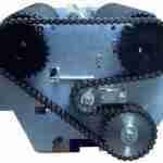 bm14200-recessed-brake-tester_page_6_image_01