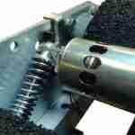 bm14200-recessed-brake-tester_page_6_image_03