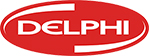 delphi-logo-small-149x56