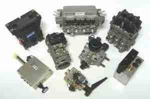 photo-steve-valves1