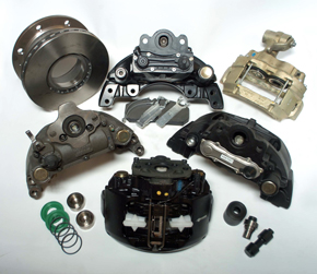 disc-brake-calipers