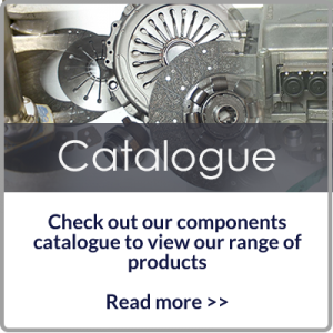 components catalogue